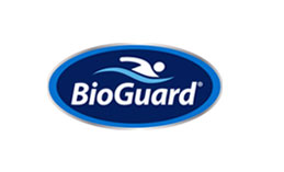 BioGuard Pool Water Care
