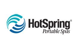 HotSprings Spas