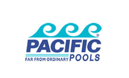 Pacific Pool Installer