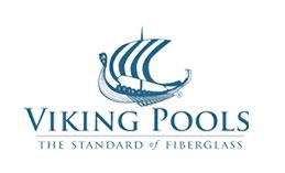 Viking Pool Installer
