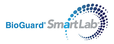 BioGuard Smart Lab