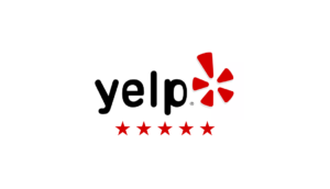 Preference Pools Yelp Reviews