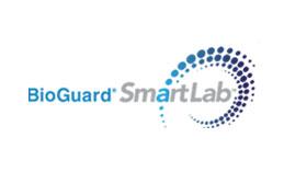 BioGuard SmartLab
