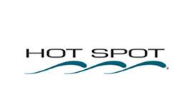 Hot Spot Spas
