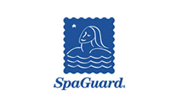 SpaGuard Water Care