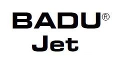 Badu Jet