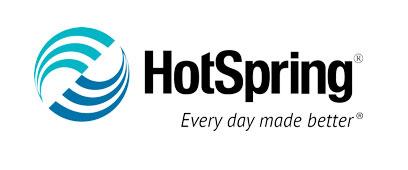 HotSpring Spas