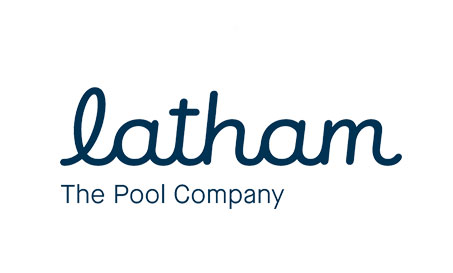 Latham Pool Installer